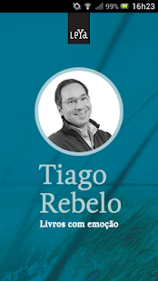 Tiago Rebelo- screenshot thumbnail