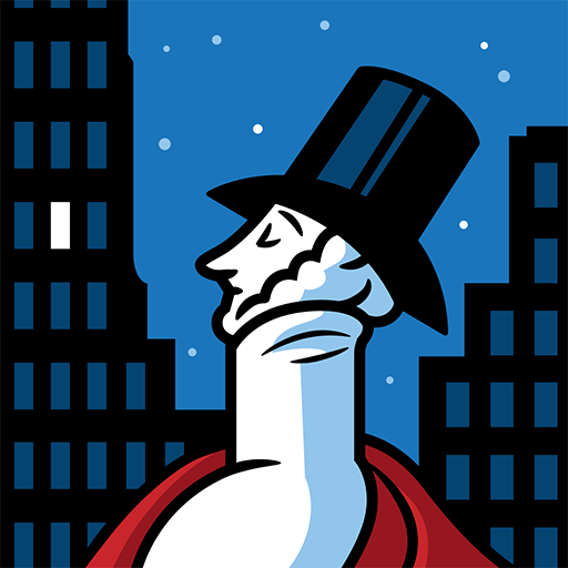 new yorker app android