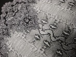 Photo: !!! Ткань:Трикотаж шерсть с вискозой ш.140см.цена 3500руб.