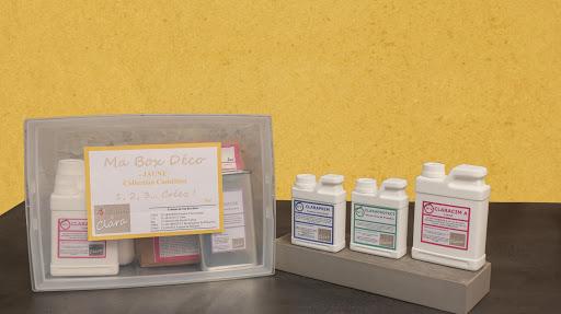box-deco-box-brico-pour-realiser-soi-meme-son-beton-cire-decoration-interieure-les-box-des-betons-de-clara