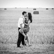 Wedding photographer Aleksey Benzak (stormbenzak). Photo of 28.01.2018