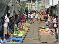 2011泰北書曼谷 151