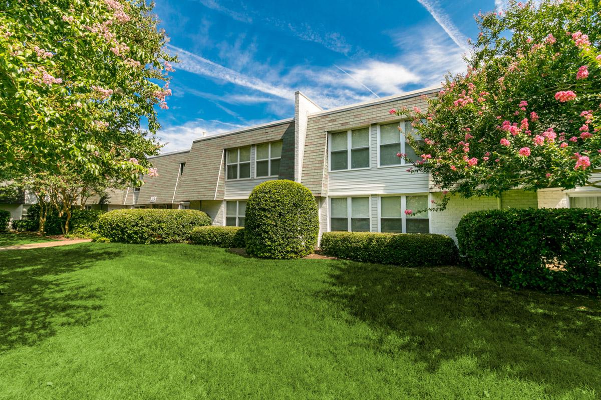 Amenities Fox Hill Apartments In Hampton Virginia