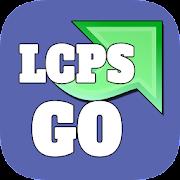Loudoun County Portal