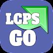 Loudoun County Portal APK