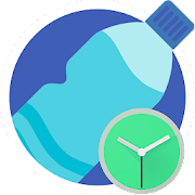 App Drink Water Reminder - Track Water Intake APK for Windows Phone