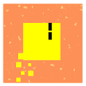 Slomo Jumper icon