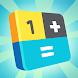 Reverse Calculator - Math Genius Game - Androidアプリ