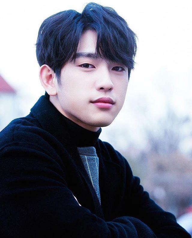 jinyoung4