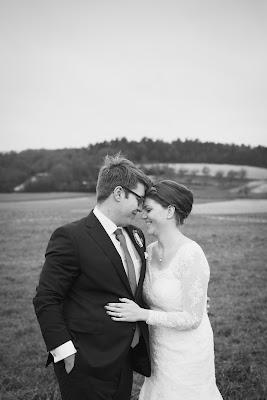 Hochzeitsfotograf Uschi Mattke (UrsulaMattke). Foto vom 05.03.2016