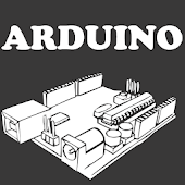 Arduino Microcontroller Guide Android APK Download Free By LinkedGeeks