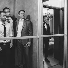 Wedding photographer Poze cu Ursu (pozecuursu). Photo of 08.09.2015