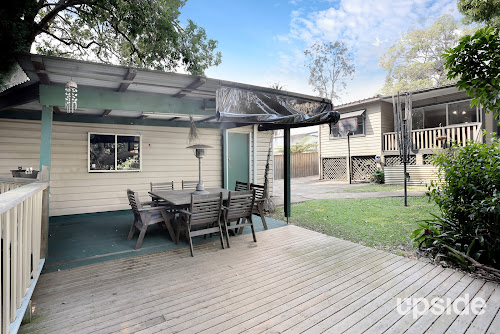 Photo of property at 167 Morrison Road, Putney 2112