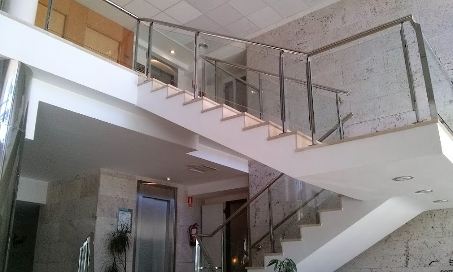 Foto Spa Hotel Ciudad de Teruel 7