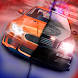 Extreme Car Driving Racing 3D - Androidアプリ