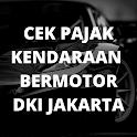 Cek Pajak Kendaraan Bermotor DKI Jakarta - Panduan icon