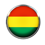 App Icon for Municipalities in Bolivia App in Czech Republic Google Play Store