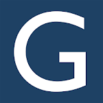 GSPartner Icon