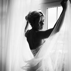 Wedding photographer Irina Bazhanova (studioDIVA). Photo of 24.07.2018