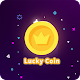 Lucky Coin - Win Rewards Every Day
