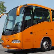 Jigsaw Puzzles Bus Scania Irizar Century
