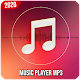 Music Player Mp3 | Audio Mp3 Player APK