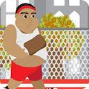 Fat Gym Rat APK