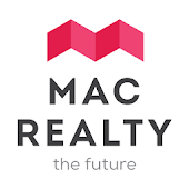 MAC REALTY, Inc