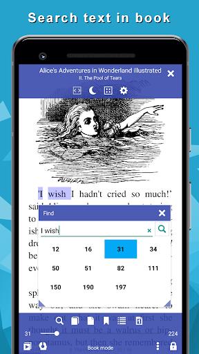 Talk Text (Read Aloud) Orange APKs | Android APK