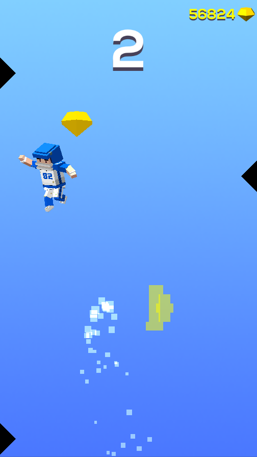 Climb-the-walls-Funy-Jump 22