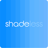 Shadeless