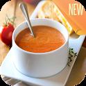 Tomato Soup icon