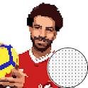 KEM DEV GAME - Logo