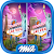 Find the Difference Big Cities – Spot Differences file APK for Gaming PC/PS3/PS4 Smart TV