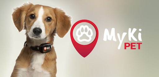 Приложения в Google Play – MyKi <b>Pet</b>
