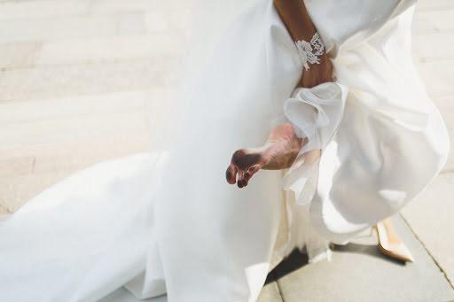 Wedding photographer Slava Semenov (ctapocta). Photo of 16.12.2014