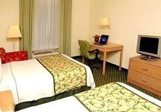 Fairfield Inn by Marriott Fort Myers