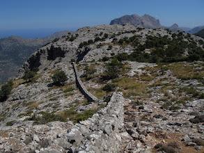 Photo: Hike 48