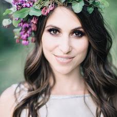 Wedding photographer Irina Nikolenko (Wasillisa). Photo of 28.05.2018