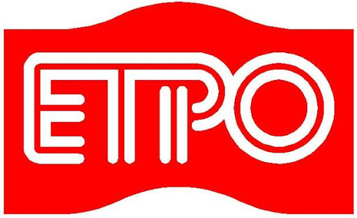 logo-etpo-reference-obary-angola