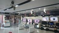 Sony Center photo 4