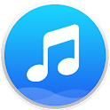 Music Player 2018 - The Multi Audio Player icon