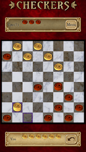 Checkers Free Apk Download For Android 5