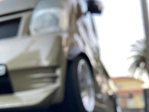キャリイトラック  14y、63Tのカスタム事例画像 オンナ野郎(鈴木旧車倶楽部、NOB WORKS)さんの2020年11月28日22:37の投稿