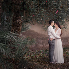 Wedding photographer Richard Stobbe (paragon). Photo of 05.01.2018