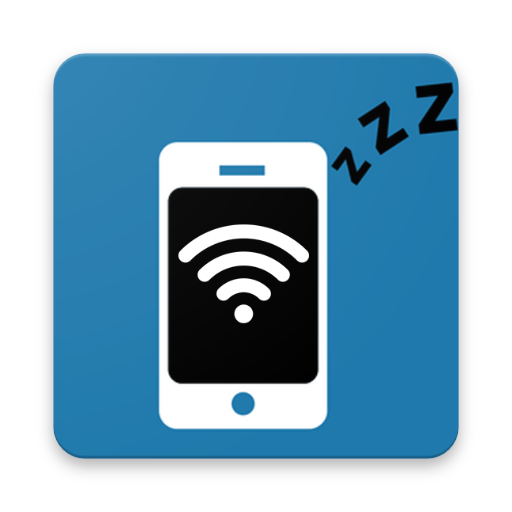 Sleep Wifi - Auto Wifi Off APK Cracked Download
