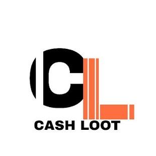 Cash Loot - náhled