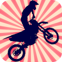 Ultimate MX MotoCross Free icon