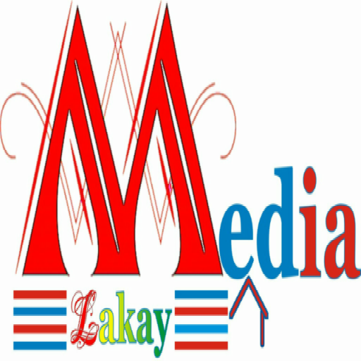 MediaLakay- screenshot