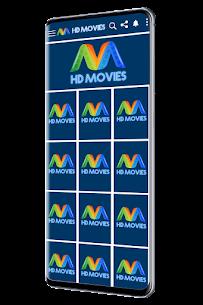 Hiraku HD Movies TV Shows 2020 3